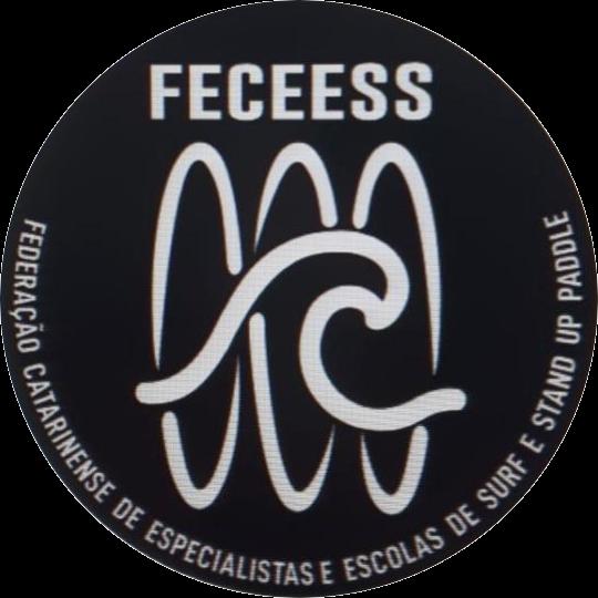 F.E.C.E.E.S.S. ☆ A.C.E.S. SC